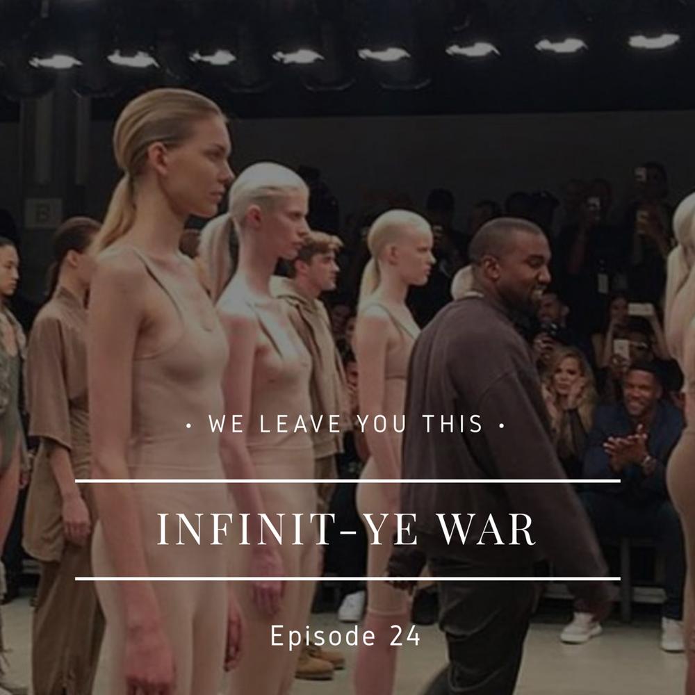 Infinit-Ye War.jpeg