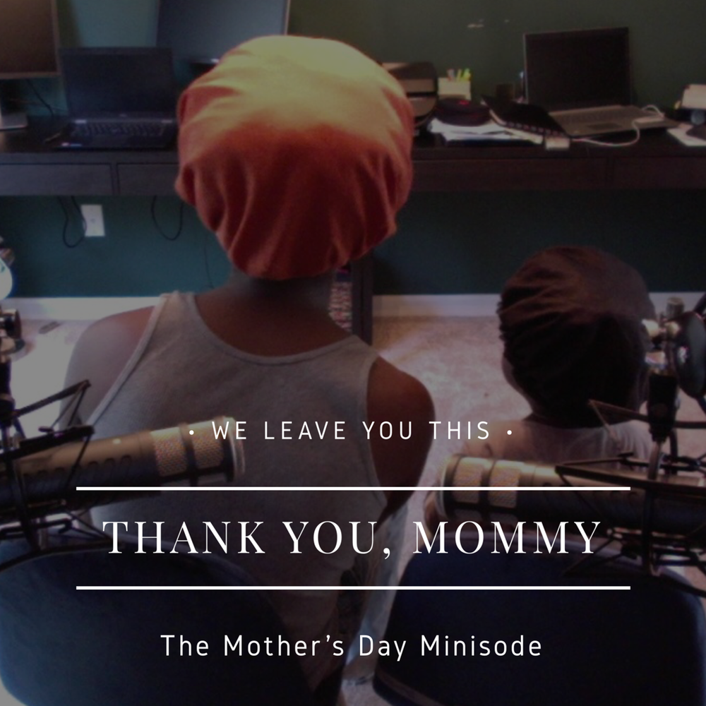 Thank You Mommy Minisode.png