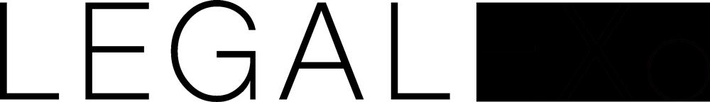 logo-dark-_-E&B-Web.png
