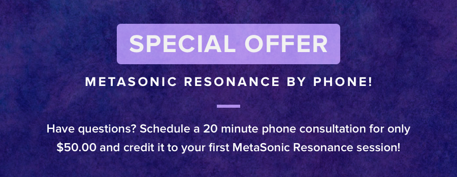METASONIC RESONANCE.png