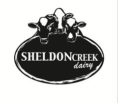 sheldon.png