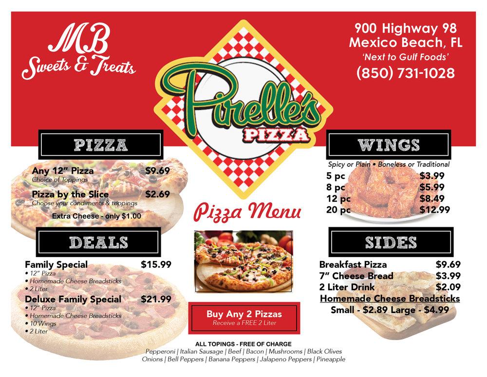 Pirelle's menu print 120916.jpg