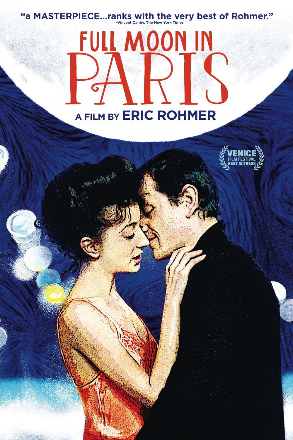 full_moon_in_paris_poster_.jpg