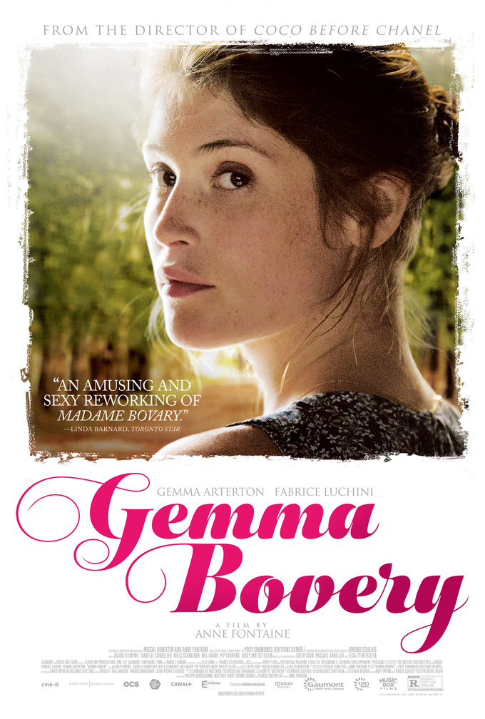 gemma-bovary-poster.jpg