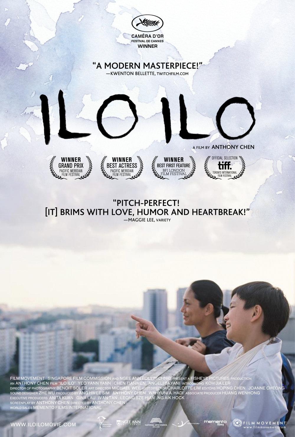 ILO ILO final.jpg