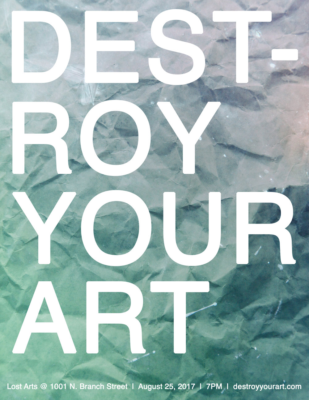 Destroy Your Art-logo.jpg