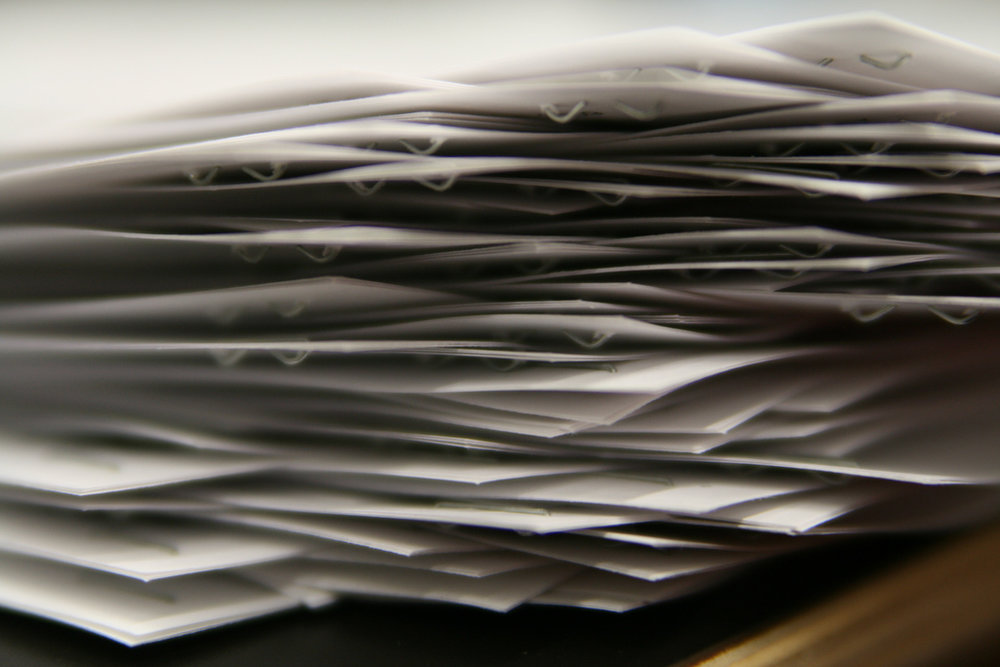 stack of paper.jpg
