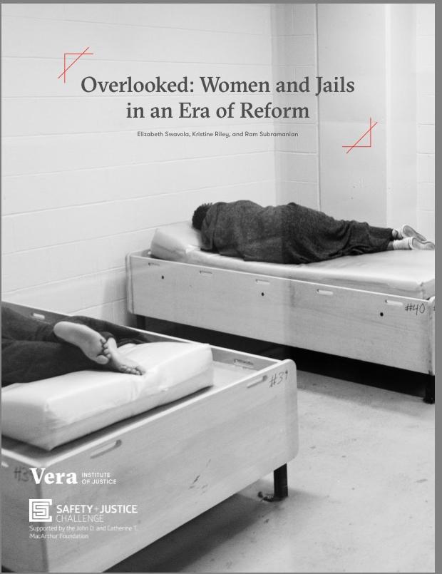 vera report on women in jails in america.jpg