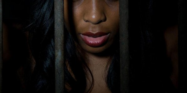 America's Shame: The Silence of the Media and Politicians about the Trauma-to-Prison Pipeline for Black Women and Girls  - The DecolonizerDecember 2016