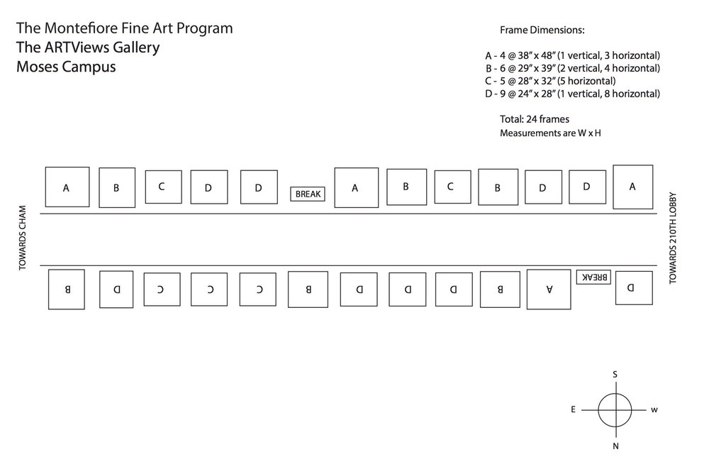 Revised sizing and layout of artview gallery Moses.jpg