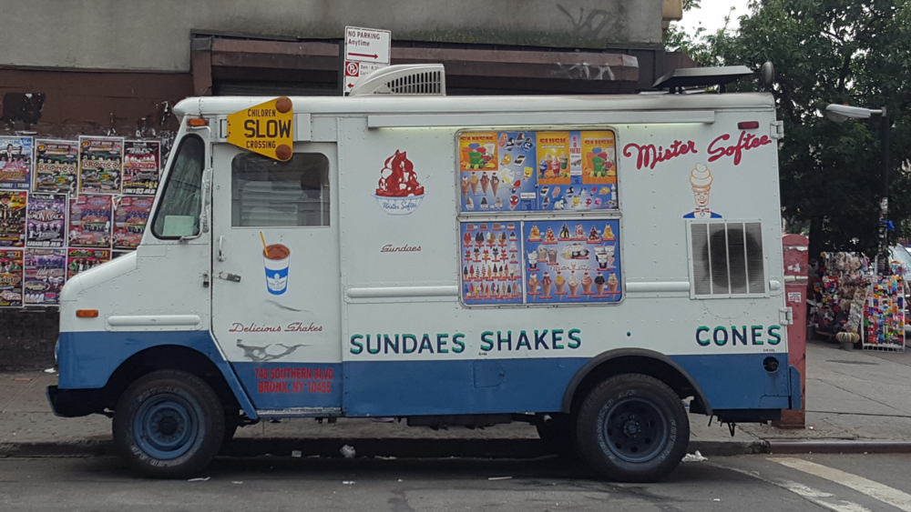 Ice Cream Truck.png