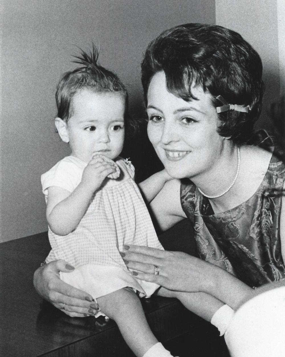 Theresa Mazzari-1963 8 x10.jpg
