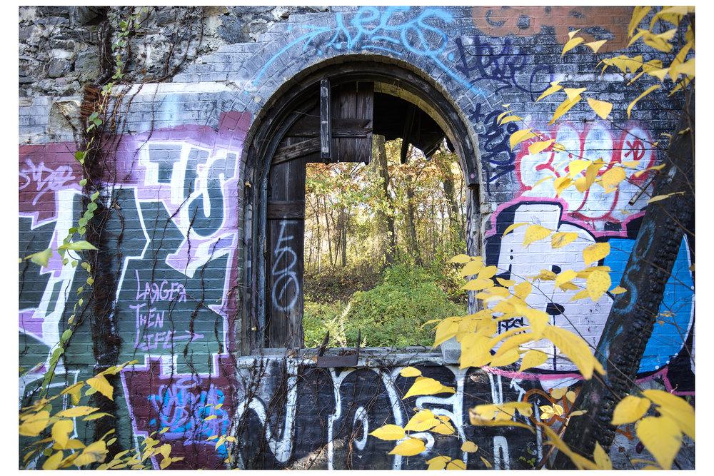 Abandoned Station, Pelham Bay.jpg