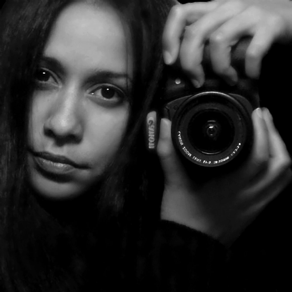 Marisol_Diaz_self_portrait.jpg
