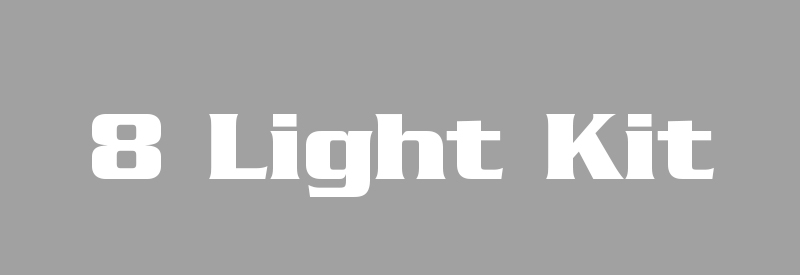8 Light.jpg