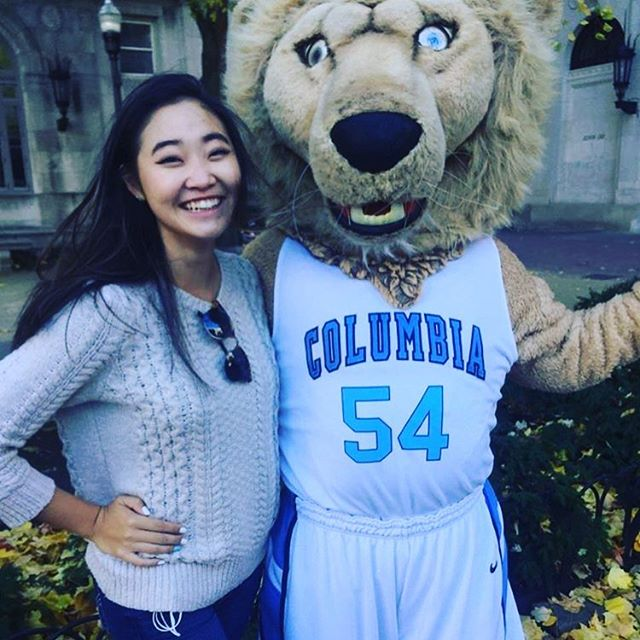 Huge congratulations to our girl @k8ie.lee for committing to Columbia University! We couldn't feel any more pride right now ❤️ You are going to do such a great job, they are really lucky to have you. #hardwork #collegegolf #BSGjuniors #columbiawomensgolf