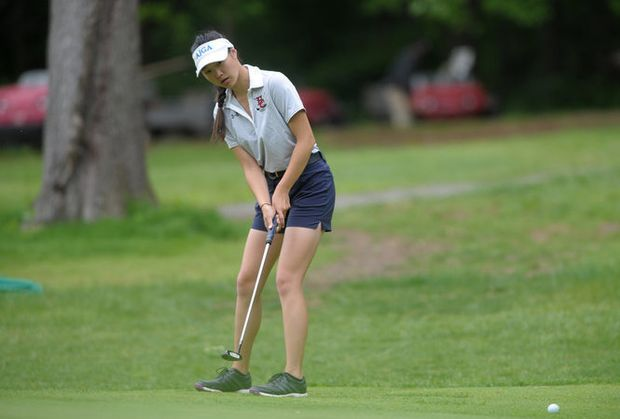 KATIE LEE TOC 2nd PLACE, 1st team all state.jpg