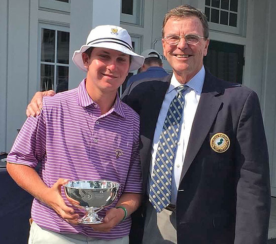 Jake Mayer 94th anual NJSGA championship.jpg