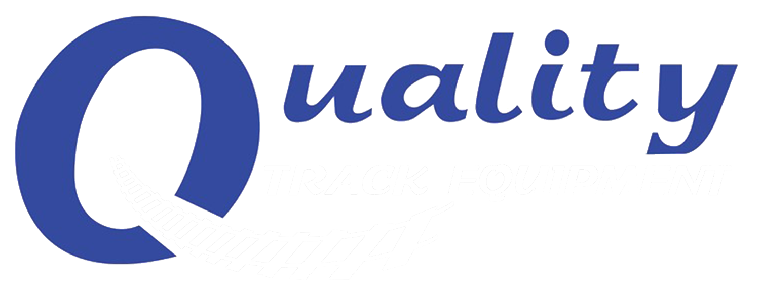 Quality Track Equipment