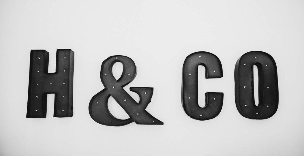 H&Co (29).jpg