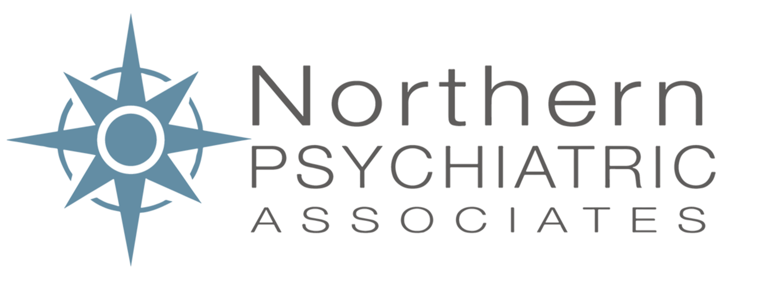 Northern Psychiatric Associates