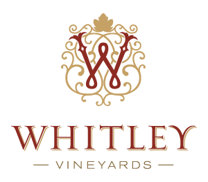 Whitley Vineyards