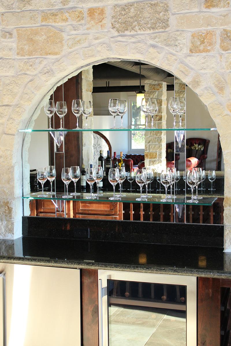whitley_vineyards_bar_tx.jpg