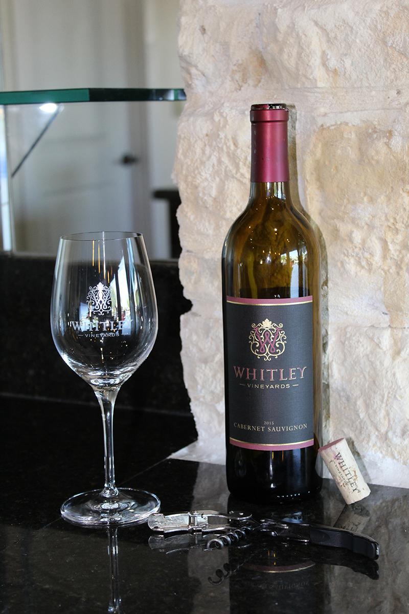 wine_bar_montgomery_texas.jpg