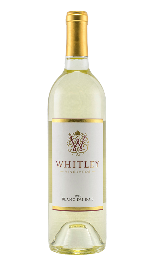 Whitley_Vineyards_Blanc_Du_Bois_Texas.png