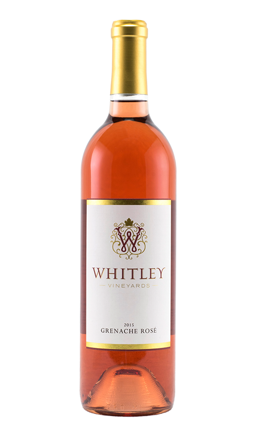 Whitley_Vineyards_Grenache_Rose_Texas.png