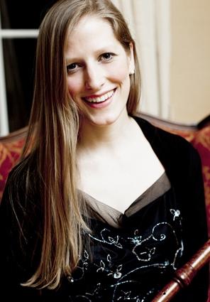 - Ingeborg Christophersen – blokkfløyte(f. 1985) tok master i blokkfløyte tidlegmusikk ved Syddansk Musikkonservatoriumi 2008. I 2010 avslutta ho fire års studier på Conservatorium van Amsterdam hjå Paul Leenhouts, og i 2011 fullførte ho sin mastergrad i cembalo ved Syddansk Musikkonservatorium. I 2003 mottok ho Norsk Tonekunstnersamfunds ærespris