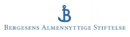 Bergesens_stiftelse_logo.jpg
