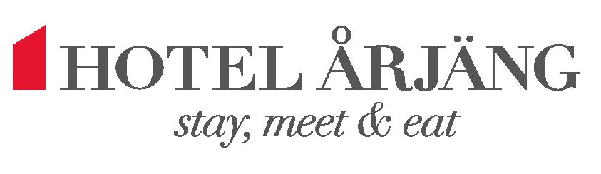 hotel arjang logo slogan.png