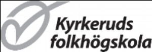Skjermbilde 2018-05-05 kl. 19.23.42.png