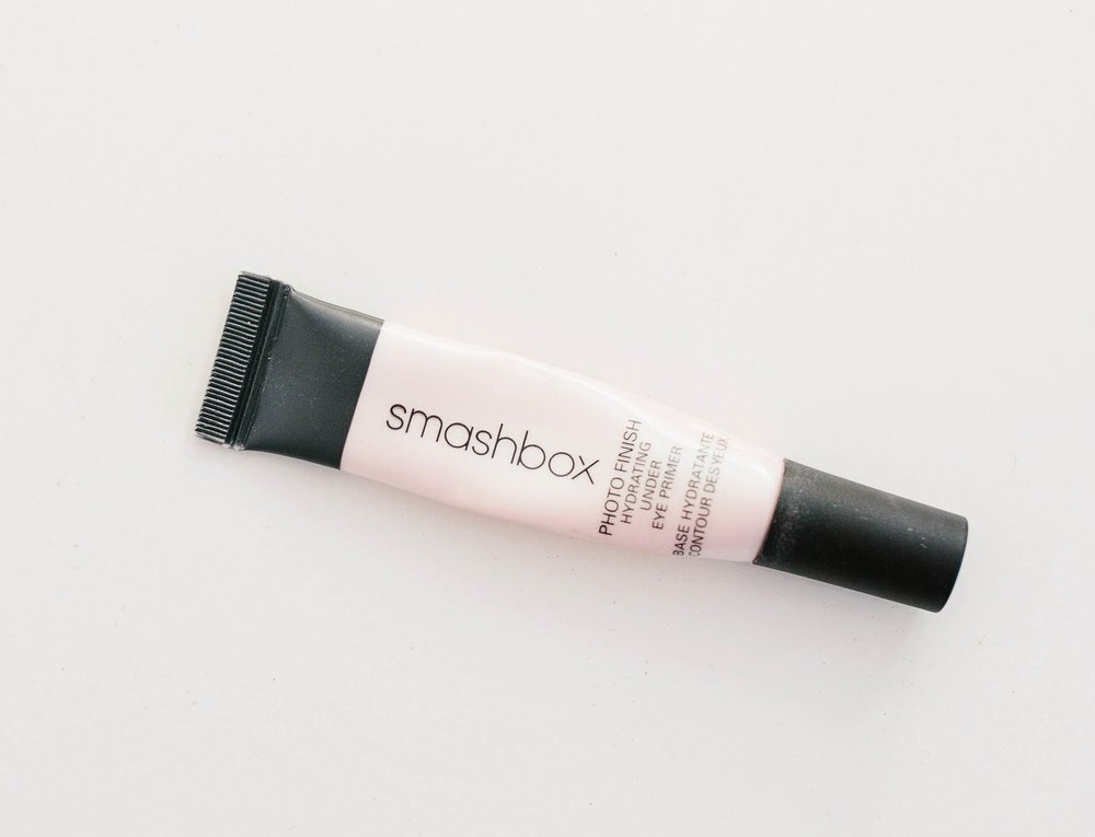 BFFF Obeject Smashbox .JPG