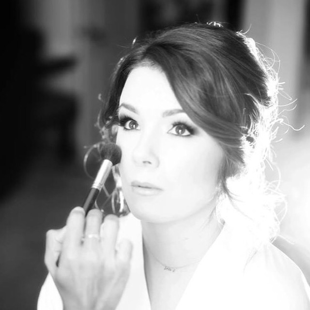 A La Carte Services - These services are available at these rates only when booking any of my bridal packages.