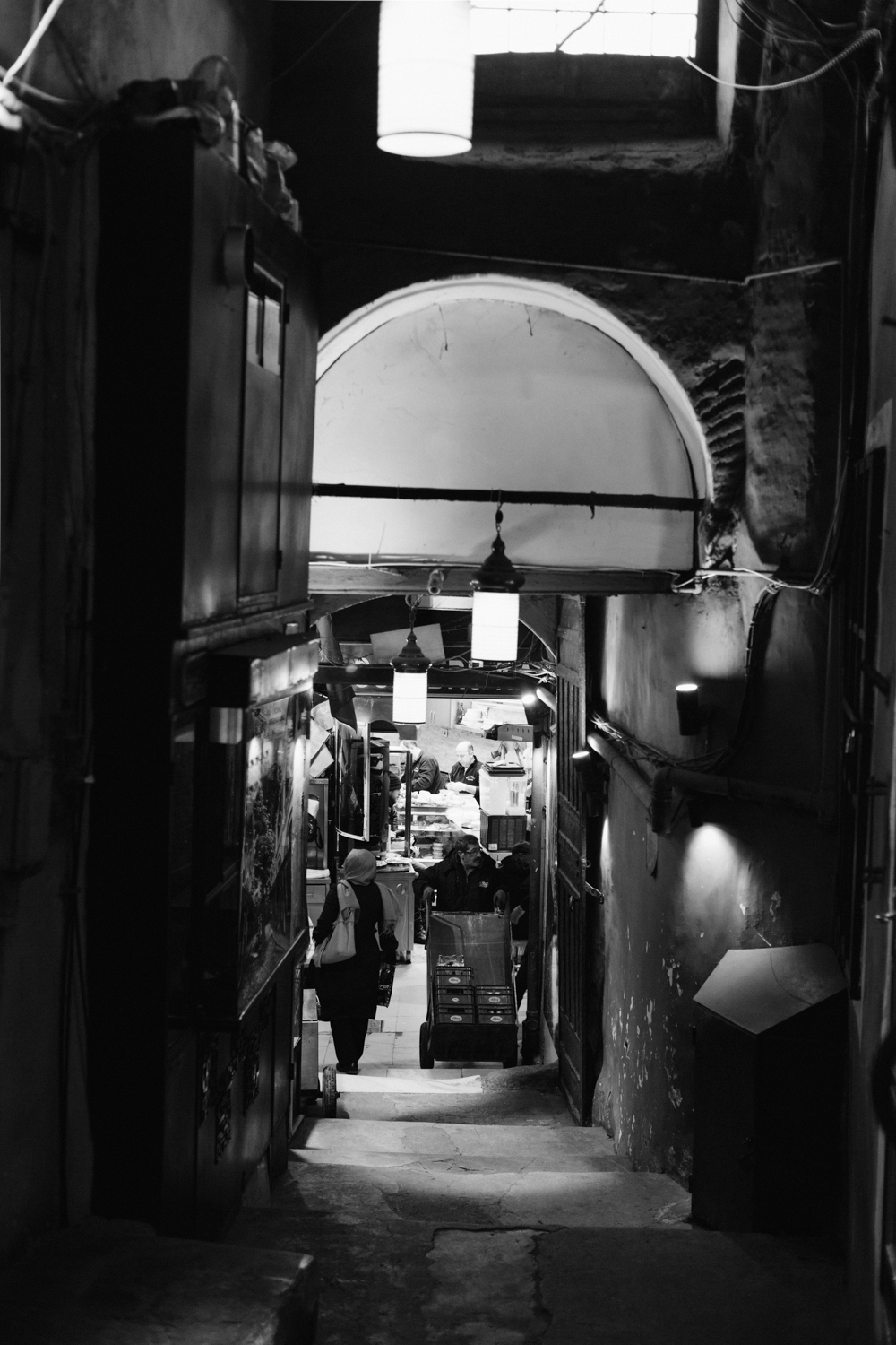 istanbul_Selects-2918_BW.jpg
