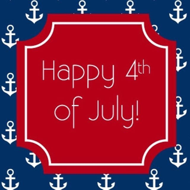 KS Design would like to thank all who are serving and who have served this great country! God Bless America!
