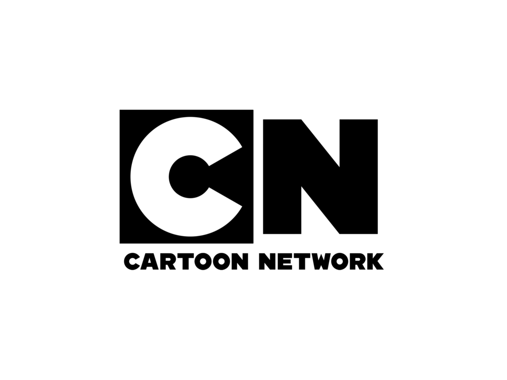 Cartoon-Network-logo-2010.png