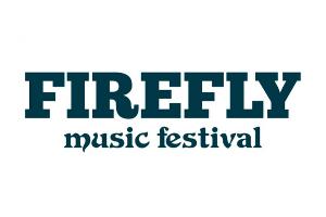 Firefly_logo_Horizontal_Navy-600x400.png