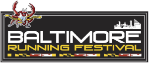 baltimore-running-festival-2016-oh-fitness-llc-review.png