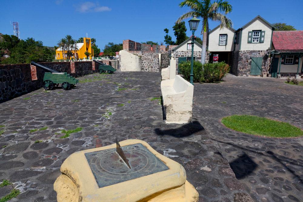 Statia-Fort-Oranje20110223TVC0680.jpg