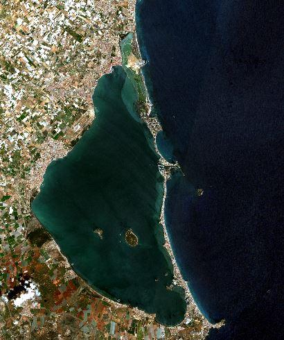 SeawaterSCP4.jpg