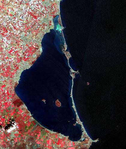 SeawaterSCP6.jpg