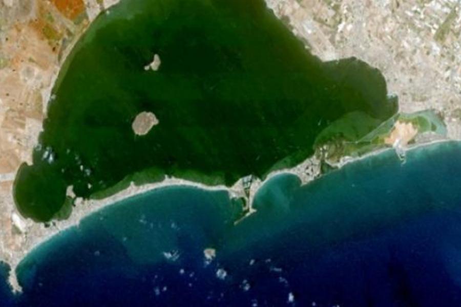 SeawaterSCP7.jpg