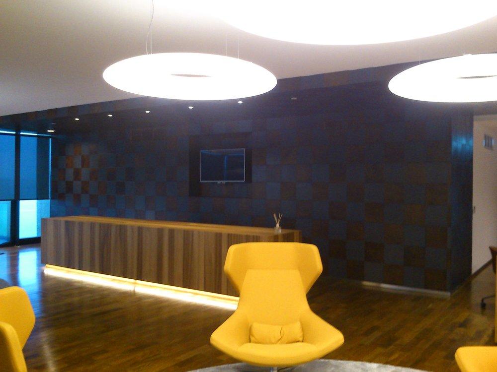 VIP lounge display.JPG