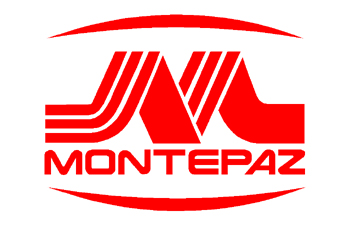 Montepaz.png