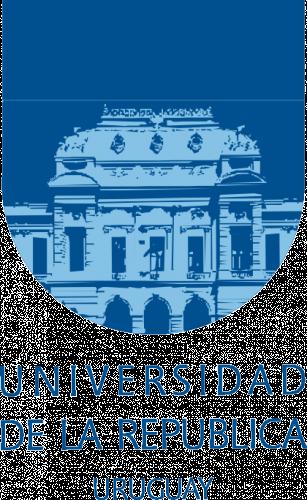 UDELAR.png