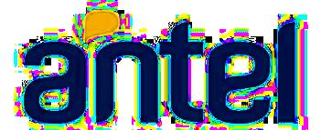 ANTEL.png