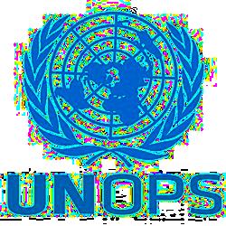 UNOPS.png